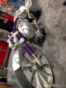 motorcycle-sema-2014-75_gauge1417472198
