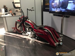 motorcycle-sema-2014-76_gauge1417472204