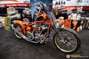 motorcycle-sema-2014-7_gauge1417472209