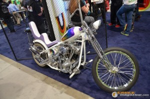 motorcycle-sema-2014-8_gauge1417472185