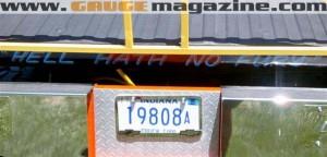 GaugeMagazine_ParadeOfChampions_009b