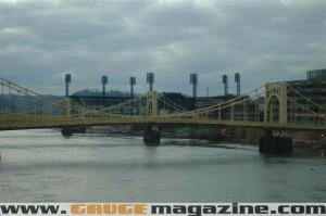 GaugeMagazine_2006_Pittsburgh_WorldOfWheels_001