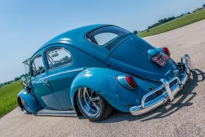 robbie-serfling-1963-vw-beetle (13)
