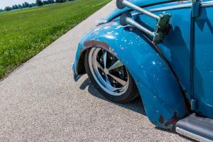 robbie-serfling-1963-vw-beetle (15)