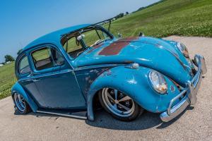 robbie-serfling-1963-vw-beetle (18)