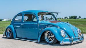 robbie-serfling-1963-vw-beetle (2)