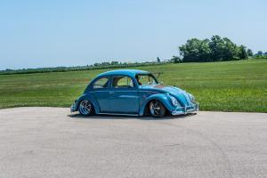 robbie-serfling-1963-vw-beetle (26)