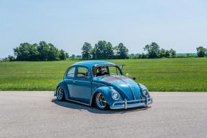 robbie-serfling-1963-vw-beetle (27)