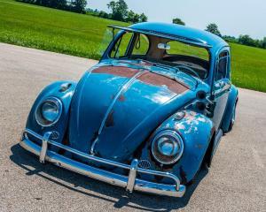 robbie-serfling-1963-vw-beetle (31)