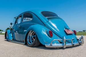 robbie-serfling-1963-vw-beetle (33)