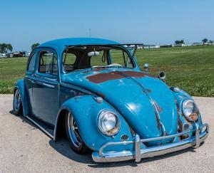 robbie-serfling-1963-vw-beetle (5)