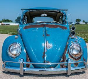 robbie-serfling-1963-vw-beetle (6)