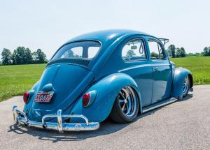 robbie-serfling-1963-vw-beetle (8)