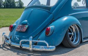 robbie-serfling-1963-vw-beetle (9)