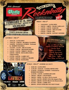 rockabilly-reunion-arizona-2016 (2)