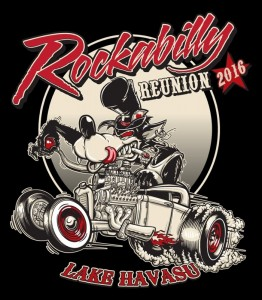 rockabilly-reunion-arizona-2016 (3)