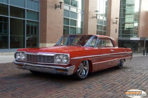 ronnie-nutter-1964-chevy-impala-12