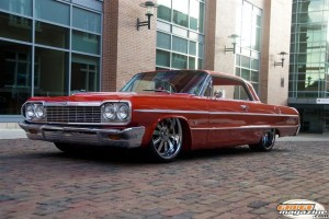 ronnie-nutter-1964-chevy-impala-13