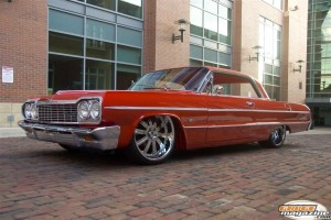 ronnie-nutter-1964-chevy-impala-14