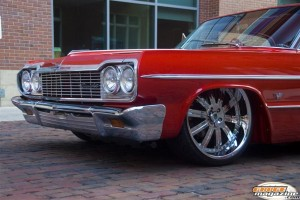 ronnie-nutter-1964-chevy-impala-15