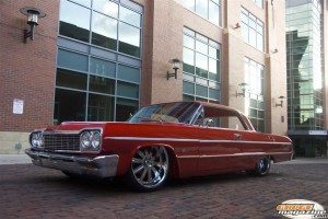 ronnie-nutter-1964-chevy-impala-17