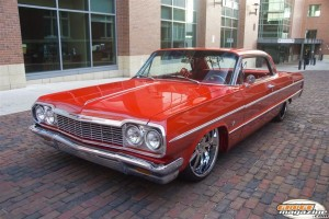 ronnie-nutter-1964-chevy-impala-19