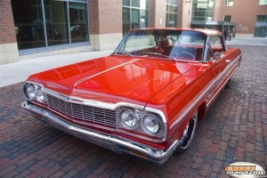 ronnie-nutter-1964-chevy-impala-21