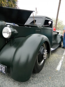 Run-to-the-sun-car-show-nc-2016 (12)