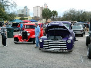 Run-to-the-sun-car-show-nc-2016 (14)