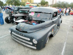 Run-to-the-sun-car-show-nc-2016 (16)