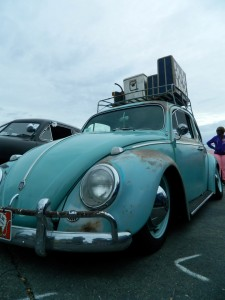 Run-to-the-sun-car-show-nc-2016 (19)
