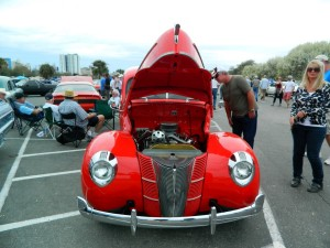 Run-to-the-sun-car-show-nc-2016 (22)