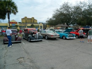 Run-to-the-sun-car-show-nc-2016 (33)