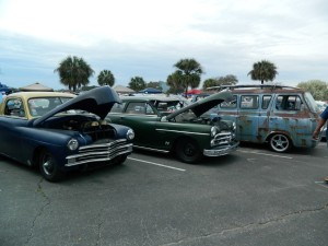 Run-to-the-sun-car-show-nc-2016 (34)