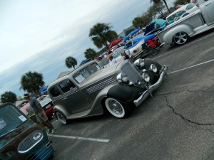 Run-to-the-sun-car-show-nc-2016 (35)