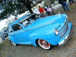 Run-to-the-sun-car-show-nc-2016 (4)