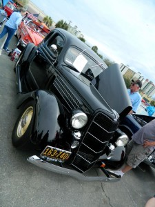 Run-to-the-sun-car-show-nc-2016 (40)