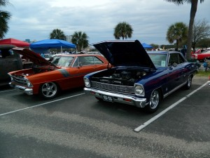 Run-to-the-sun-car-show-nc-2016 (47)