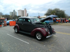 Run-to-the-sun-car-show-nc-2016 (53)