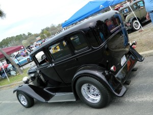 Run-to-the-sun-car-show-nc-2016 (55)