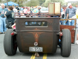 Run-to-the-sun-car-show-nc-2016 (56)