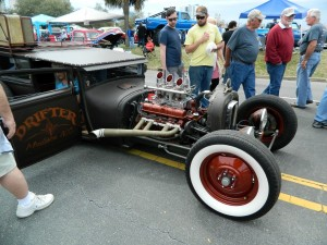 Run-to-the-sun-car-show-nc-2016 (58)