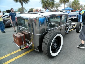 Run-to-the-sun-car-show-nc-2016 (59)