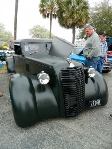Run-to-the-sun-car-show-nc-2016 (8)