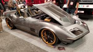 SEMA-2017-Domestic-Cars (141)