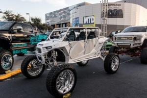 SEMA-2017-Other-Rides (28)