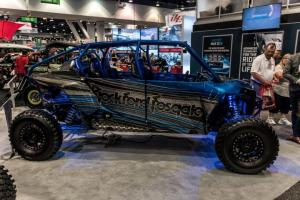 SEMA-2017-Other-Rides (36)