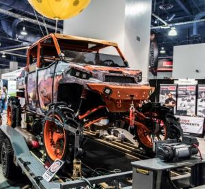 SEMA-2017-Other-Rides (62)