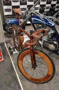 SEMA-2017-Bikes (18)