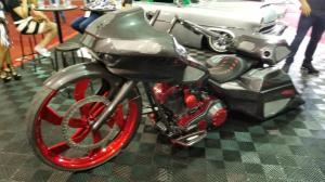 SEMA-2017-Bikes (29)
